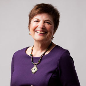 Valerie Mrak